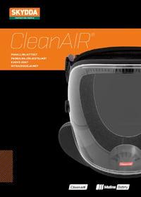 Hub_CleanAir_kuvasto_2020_500x700