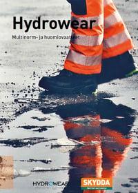 Hub_Hydrowear-kuvasto_500x700