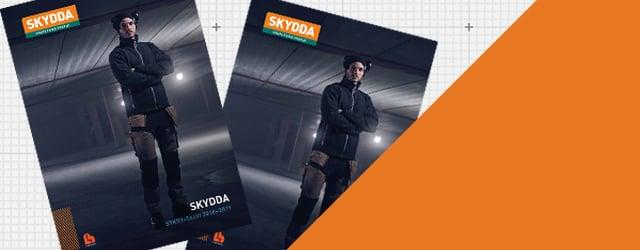 Artikkeli_hero_Skydda_kuvasto_640x250px