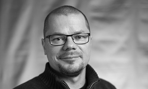 Markku_Lohi
