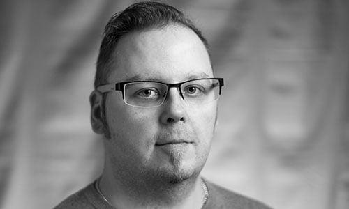 Mikko_Henriksson