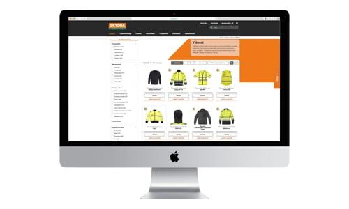 Palvelut_tuotteet_verkkokauppa