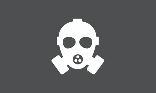 Tyoturvallisuus_hengityksen_suojaaminen_500x300