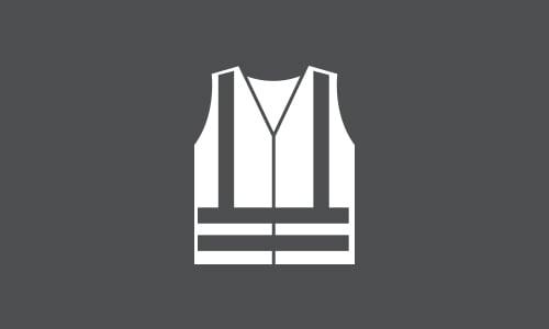 Tyoturvallisuus_huomiovaatteet_500x300