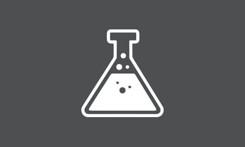 Tyoturvallisuus_kemikaaliturvallisuus_500x300