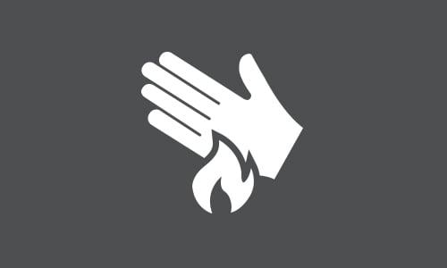 Tyoturvallisuus_palovammat_500x300